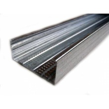 Профиль стоечный ПС-6 (100х50х0,6мм) 4м (Knauf)