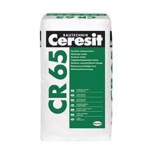 Гидроизоляция CR 65 Церезит 20кг