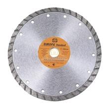 Диск алмазный по бетону D 125 мм