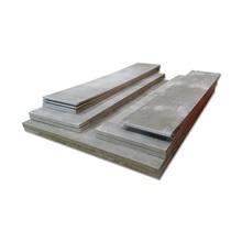 Цементно-стружечная плита ЦСП 2700х1250х8мм.