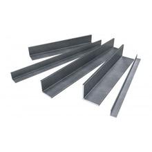 Уголок металлический 100х63х6