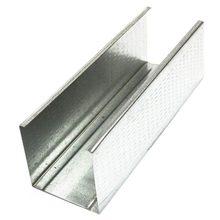 Профиль стоечный ПС-2 (50х50х0,45мм) 3м
