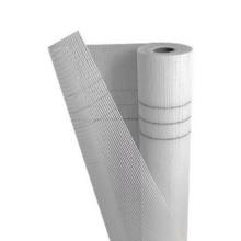 Сетка штукатурная 5х5мм ячейка рулон 50м.