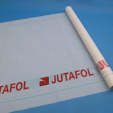 Пароизоляционная пленка Ютафол Н 110 Стандарт