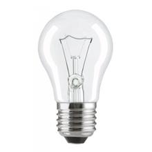 Лампа накаливания 150Вт 220В Е27 прозрачная