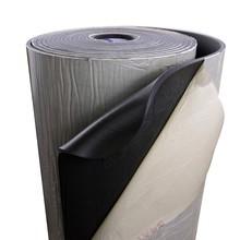 Изолон Isolontape 500 пенополиэтилен рулон 1х10м толщина 8мм