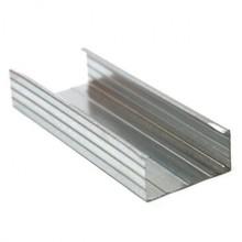 Профиль потолочный ПП (60х27х0,45мм) 3м
