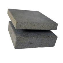 Цементно-стружечная плита ЦСП 3200х1250х16мм.
