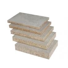Цементно-стружечная плита (ЦСП) 2700х1250х16мм.