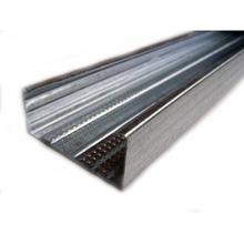 Профиль направляющий ПН-6 (100х40х0,6мм) 3м (Knauf)