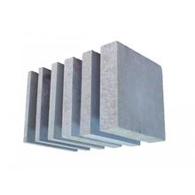 Цементно-стружечная плита ЦСП 3200х1250х8мм.