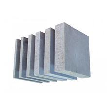 Цементно-стружечная плита ЦСП 3200х1250х20мм