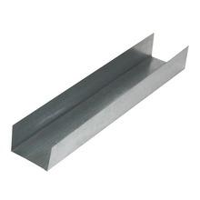 Профиль направляющий ПН-2 (50х40х0,45мм) 3м