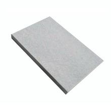 Цементно-стружечная плита ЦСП 3200х1250х12мм.