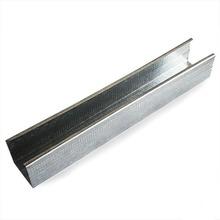 Профиль стоечный ПС-2 (50х50х0,6мм) 3м (Knauf)