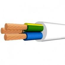 Провод электрический ПВС 3х1,5