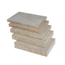 Цементно-стружечная плита (ЦСП) 2700х1250х20мм
