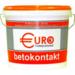 Бетоконтакт EURO (Гермес) 5л.